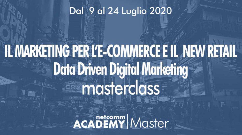 Data-Driven-Digital-Marketing-Masterclass-2020-4-Edizione.jpg