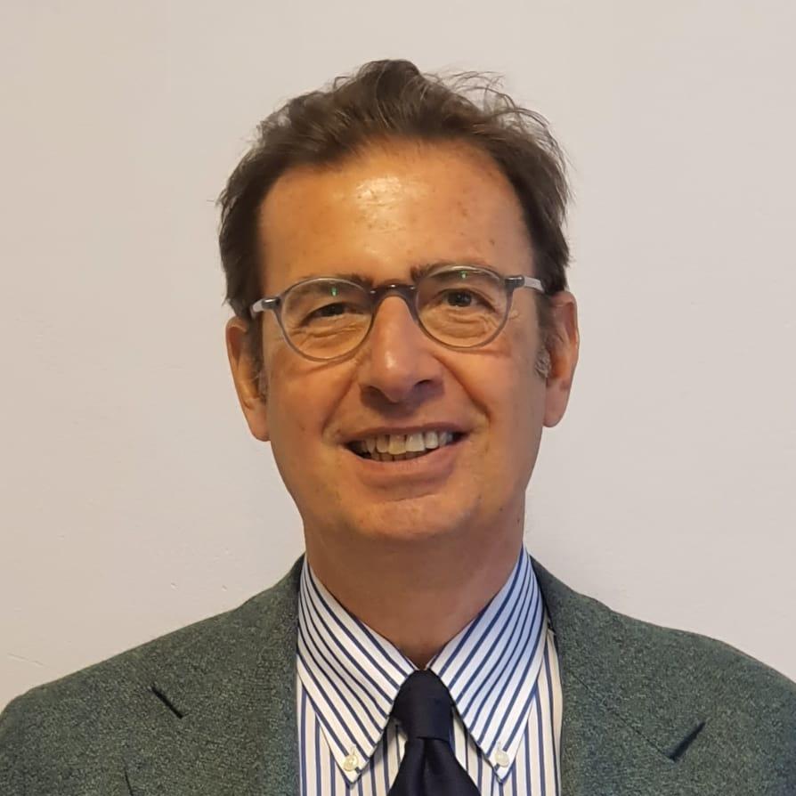 Lodovico Marenco docente Netcomm Academy