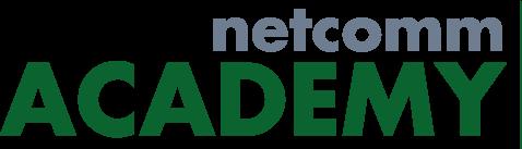 Netcomm Academy