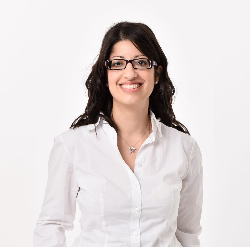 floriana cantarella docente netcomm academy