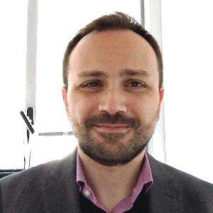 Gianpaolo Comelli docente netcomm academy