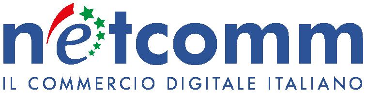 Logo Consorzio Netcomm