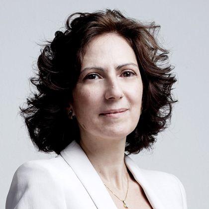 Rossella Zollino docente netcomm academy