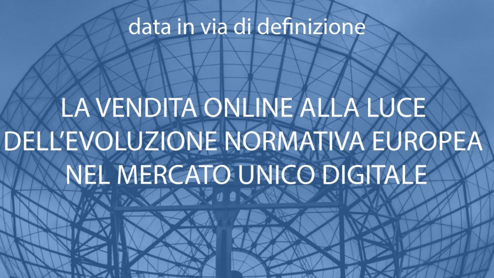 la-vendita-online-alla-luce-del-nuovo-regolamento-europeo-netcomm-academy-webinar.jpg