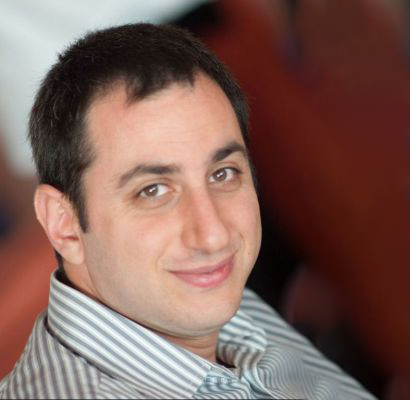 Roberto Fumarola docente netcomm academy