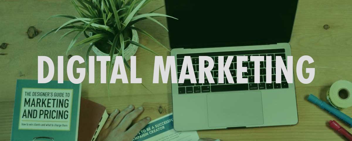 digital marketing netcomm academy webinar
