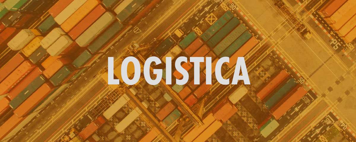 logistica categoria netcomm academy webinar